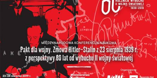 cover image of Pact for War. 80th anniversary of the Molotov - Ribbentrop Pact