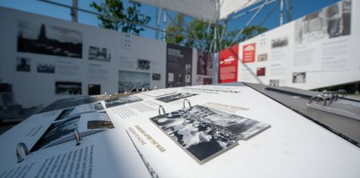 cover image of After the Great War exhibition goes to Warsaw