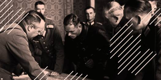 cover image of When Did the Second World War Begin and When Did It End? – series of three debates