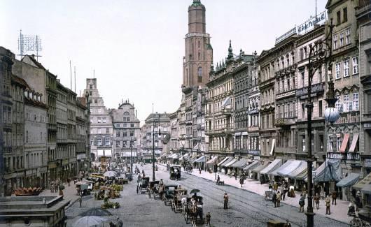 Német Birodalom – Wikipédia
