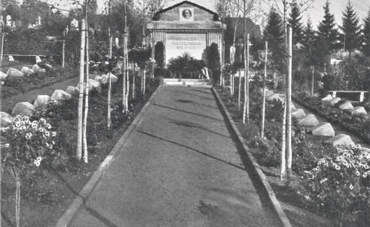 https://enrs.eu/media/cache/thumbnail_530_325/uploads/media/5c5affc31ae70-graeberfeld-der-tuebinger-soldaten-des-1-weltkriegs-auf-dem-stadtfriedhof-ca-1921-tgv051.jpg