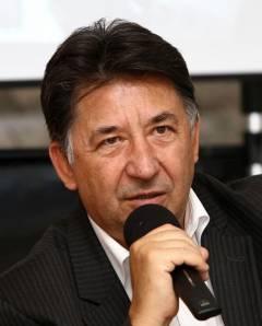 Profile image of Ján Budaj