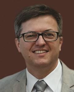 Profile image of Robert Kostro