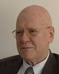 Profile image of Člen Rumunskej akadémie Răzvan Theodorescu