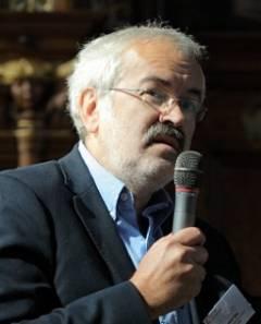Profile image of dr Oldřich Tůma