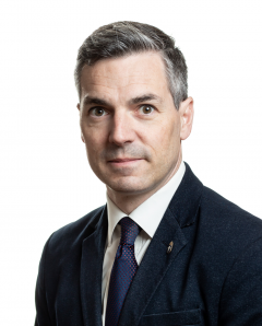 Profile image of Prof. András Fejérdy