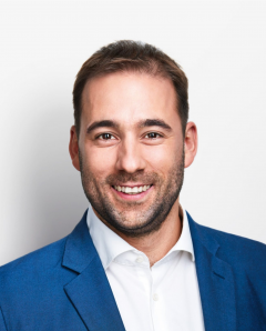 Profile image of Johannes Schraps