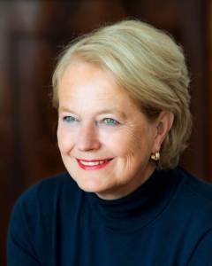 Profile image of Elisabeth Motschmann