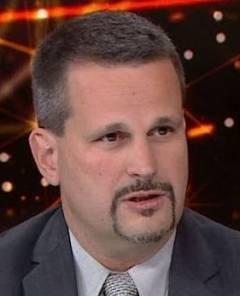 Profile image of dr Iván Bertényi