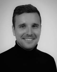 Profile image of Sergei Metlev