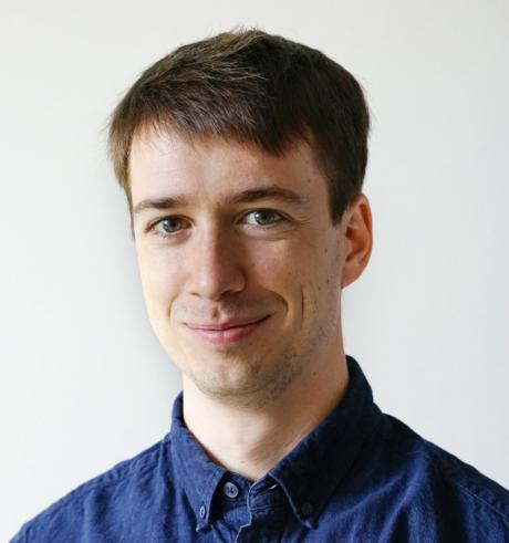 Antoni Zakrzewski