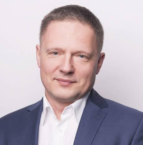 Rafał Rogulski