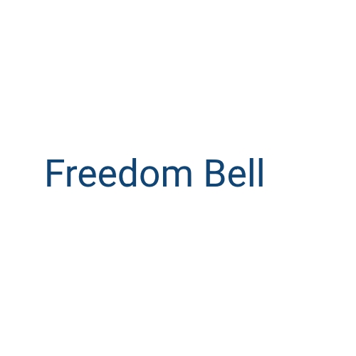 """Freedom Bell"" - concert on the 60th anniversary of establishment of the Polish Section of Radio Free Europe"