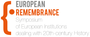 European Remembrance Symposium