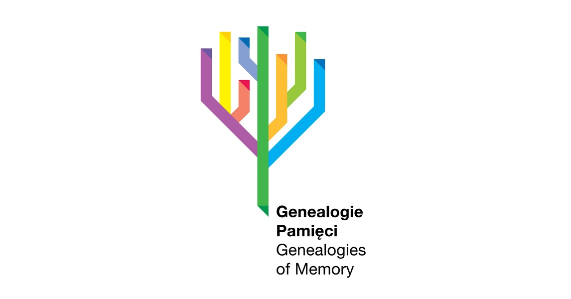 Genealogies of Memory 2020: Call for Papers update!