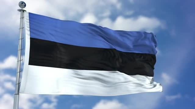 Estonia has joined the ENRS as an observer member